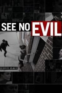 See No Evil Season 4