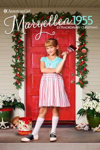 An American Girl Story: Extraordinary Christmas