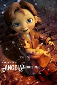 Angela&#39s Christmas