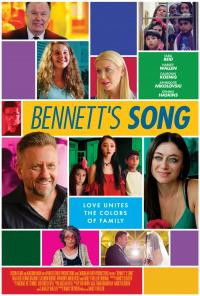 Bennett&#39s Song