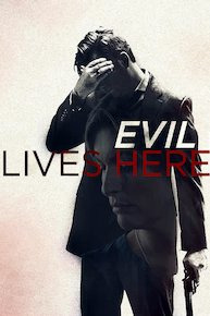 Evil Lives Here Season 4