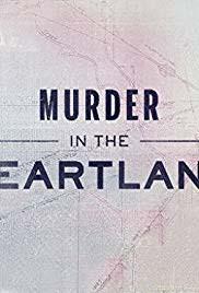 Murder in the Heartland Season 1