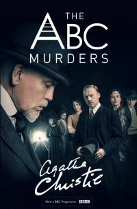 The ABC Murders Season 1