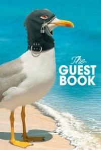 The Guest Book Season 2