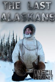The Last Alaskans Season 4