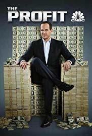 The Profit Season 6