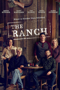The Ranch Season 3
