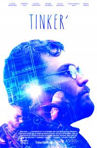 Tinker&#39