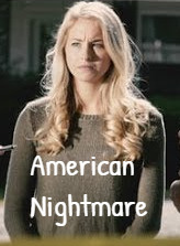 American Nightmare Season 1