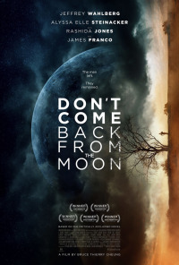 Don&#39t Come Back from the Moon