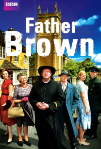 Father Brown Season 5