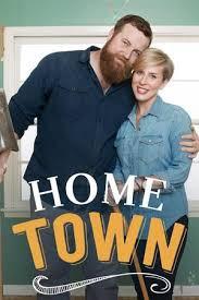 Home Town Season 3