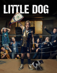 Little Dog Season 2
