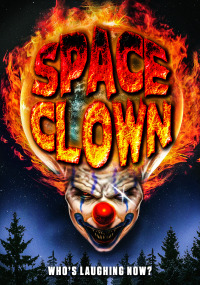 Space Clown