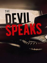 The Devil Speaks Season 1