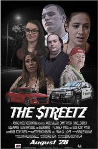 The Streetz