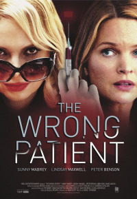 The Wrong Patient