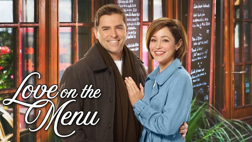Watch Love On The Menu Online For Free On 123movies