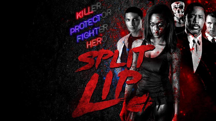 Split Movie4k