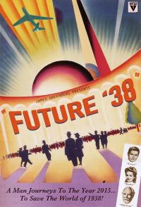Future 38