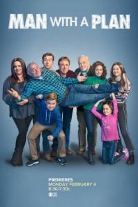 grimm season 3 episode 21 123movies