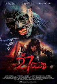 elle full movie online 123movies